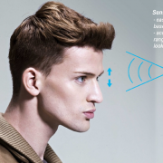 Obrázek: Nejlepší telefon za 5 000 Kč? Výkonný ZTE Project CSX Hawkeye lze ovládat očima