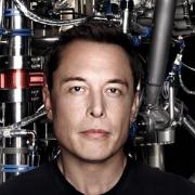 Obrázek: Zachraňme planetu: Elon Musk nabízí 2 miliardy za nápad na efektivní technologii