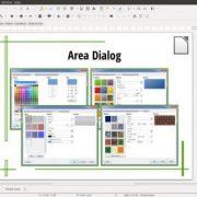 Obrázek: Nejlepší bezplatná alternativa k MS Office? Balík LibreOffice 5.3 dostal nový vzhled a funkce
