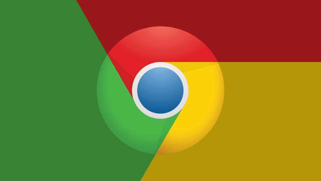 Obrázek: O 2 hodiny delší výdrž notebooku? Aktualizace prohlížeče Chrome může vyřešit dávný problém