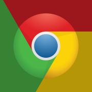 Obrázek: Jak si na jakýkoliv počítač nainstalovat Chromium OS