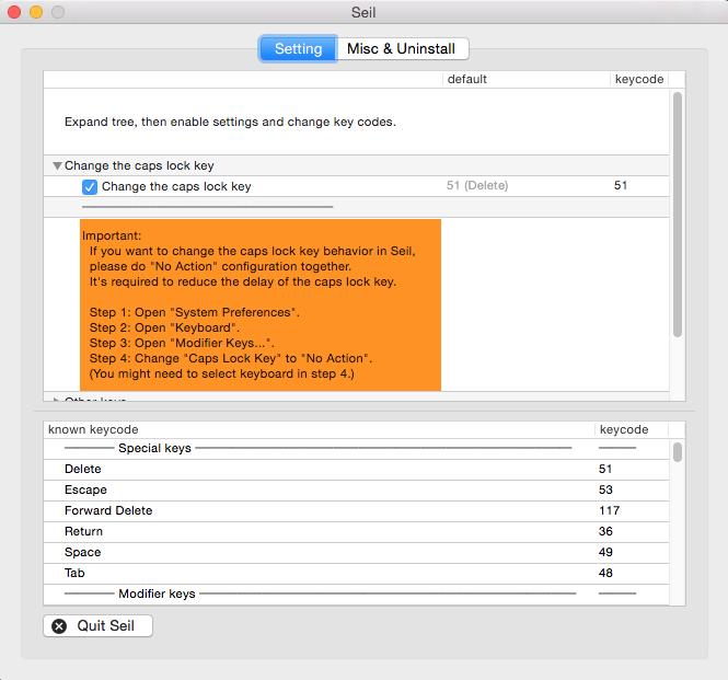 Obrázek: Změnou tlačítek na klávesnici lze s PC pracovat mnohem rychleji. Jak na to?