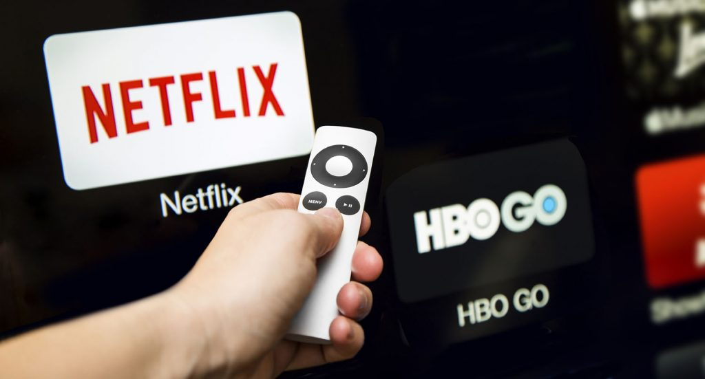 Obrázek: Rozhovor s odborníkem: YouTube a Netflix snižují kvalitu. Zvládne český internet současný nápor?