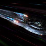 Obrázek: Proč není možné překonat rychlost světla?