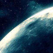 Obrázek: Asteroid o velikosti 6 fotbalových hřišť dnes těsně mine Zemi, bude vidět na obloze