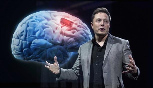 Obrázek: Čipy do mozku pro každého: Přiblížit svět Matrixu chce Facebook i zakladatel Tesly