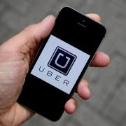 Obrázek: Uber musí pryč z Itálie: Problémy má s legislativou všude po světě, i v ČR