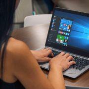 """Obrázek: Přichází éra levných """"cloudbooků"""", známe hardwarové požadavky Windows 10 Cloud"""