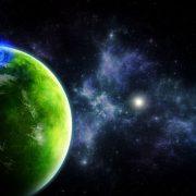 Obrázek: Až všechna slunce vyhasnou: Kde lidstvo nalezne útočiště před koncem vesmíru?