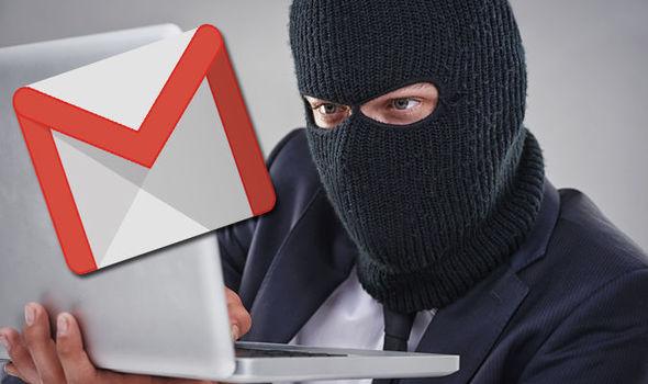 Obrázek: Pozor na přihlašování k účtům skrze odkazy z vyhledávače: Podvodníci kradou peníze i identitu