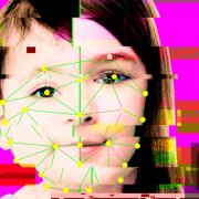 Obrázek: Rozpoznávání obličejů na veřejnosti. EU ho chce zakázat, Londýn ho právě implementoval