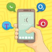 Obrázek: Kampaň Chci výhodnější tarif zná výslednou nabídku! T-Mobile, Vodafone ani O2 názor zákazníků nezajímá
