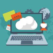 Obrázek: Co hrozí, pokud spoléháte na bezplatné internetové služby? Kauza Photobucket ukazuje, že můžete přijít o vše