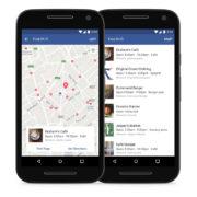 Obrázek: Facebook a šikovné aplikace vám prozradí hesla k bezplatným WiFi sítím z celého světa