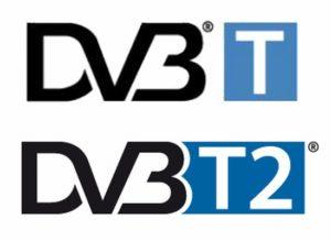 Obrázek: Konec televizního vysílání DVB-T se blíží: Kdy skončí přechod na DVB-T2?