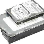 Obrázek: Jak převést MBR disk na GPT ve Windows?