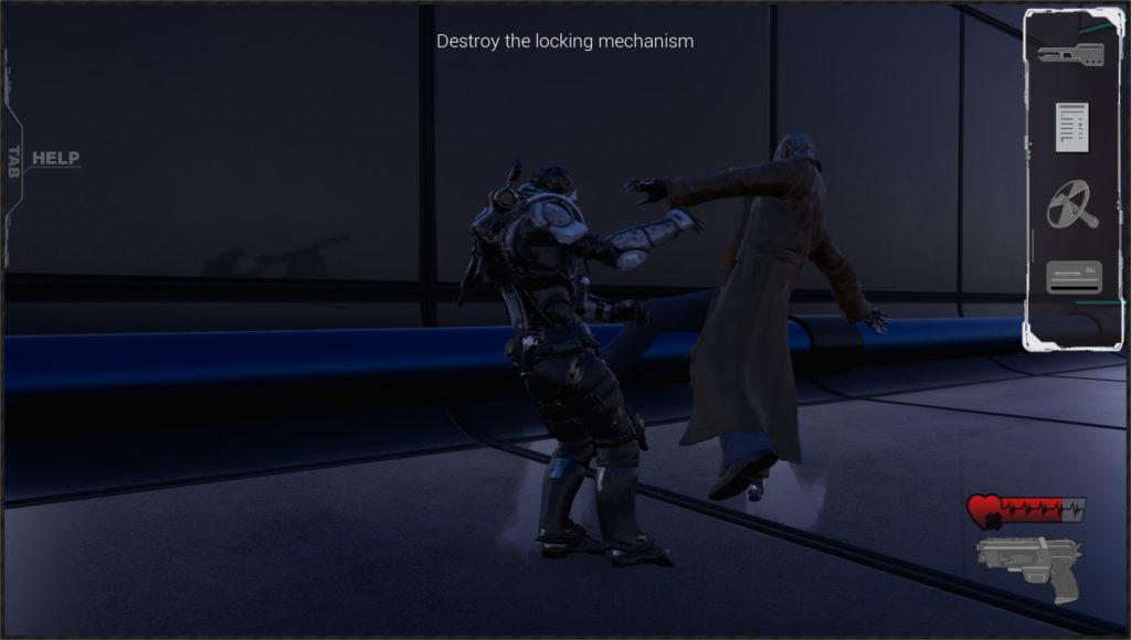 Obrázek: Pozor na nekvalitní hry na Steamu: Některé jsou tak špatné, že by ani neměly být na prodej