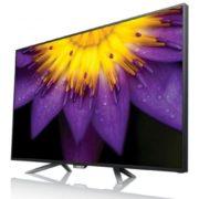 Obrázek: HDR TV je technologie, která má význam