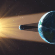 Obrázek: Zatmění Slunce na vlastní oči i v ČR? Díky NASA si vystačíte s mobilem