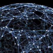 Obrázek: Čína má technologický náskok: Díky kvantové technologii má nyní nejbezpečnější síť na světě