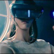 Obrázek: Star Wars: Jedi Challenges - rozšířená realita s hologramy je snem mnohých fanoušků