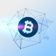 Obrázek: Banky věří v potenciál Bitcoinové technologie blockchain! Zapojí se do projektu IBM