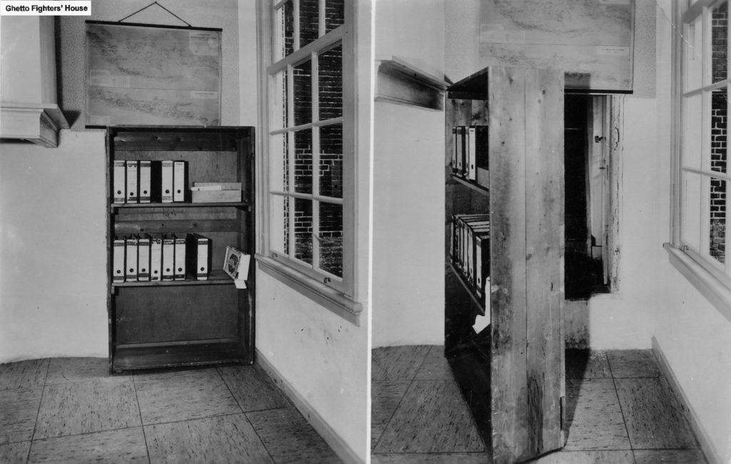 Obrázek: Kdo udal Annu Frankovou? Umělá inteligence pomůže vyřešit jednu ze záhad 2. světové války