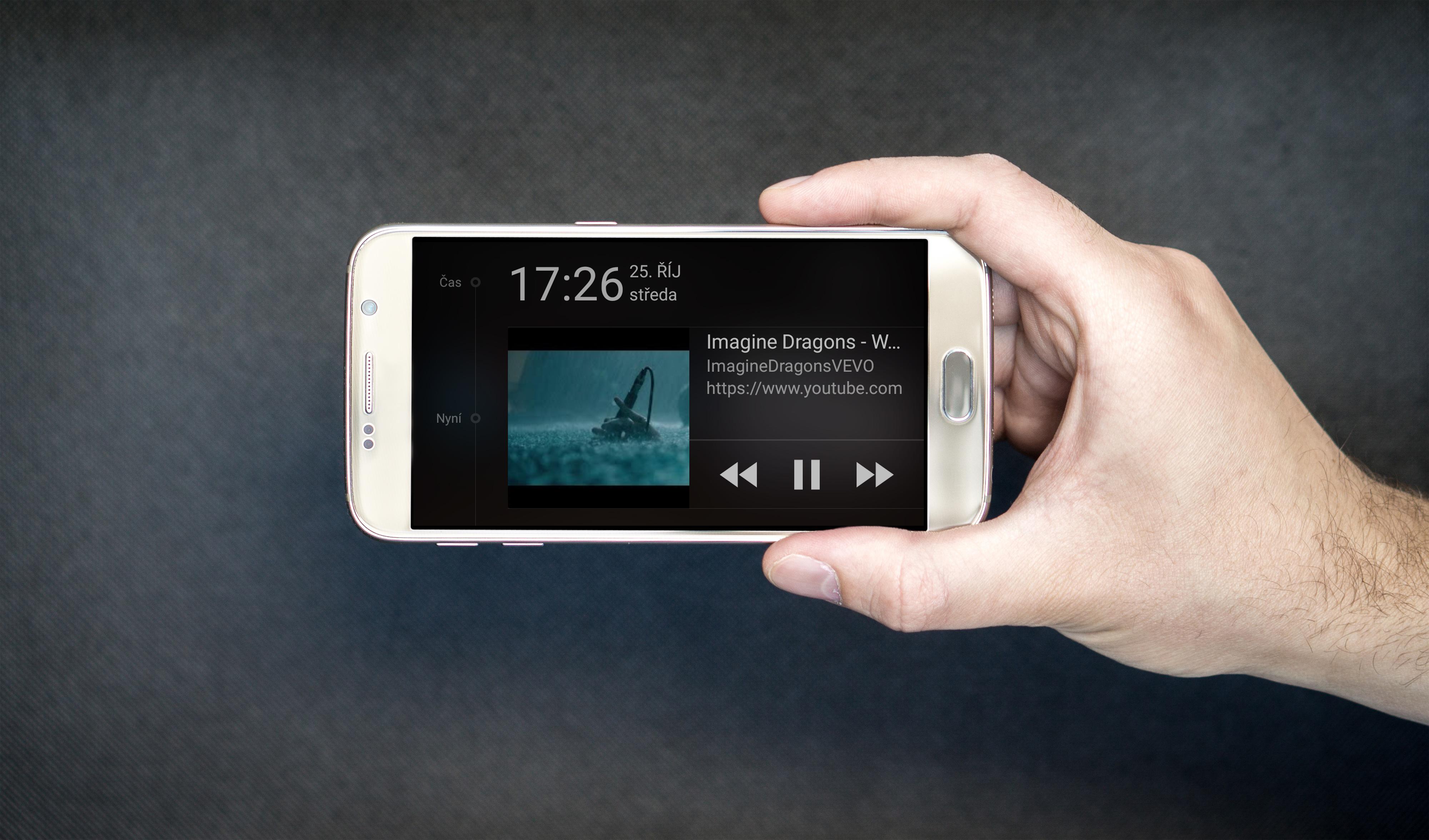 Obrázek: Jaké aplikace by neměly chybět v chytrém telefonu? Nejlepší aplikace pro Android zdarma