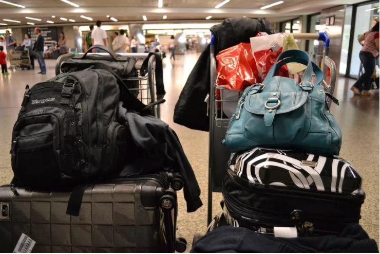 Image result for kufrY NA LETIŠTI