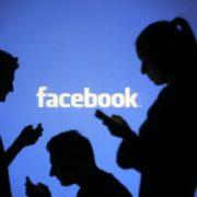 Obrázek: Stává se z vás extremista? Facebook to nově pozná a varuje uživatele