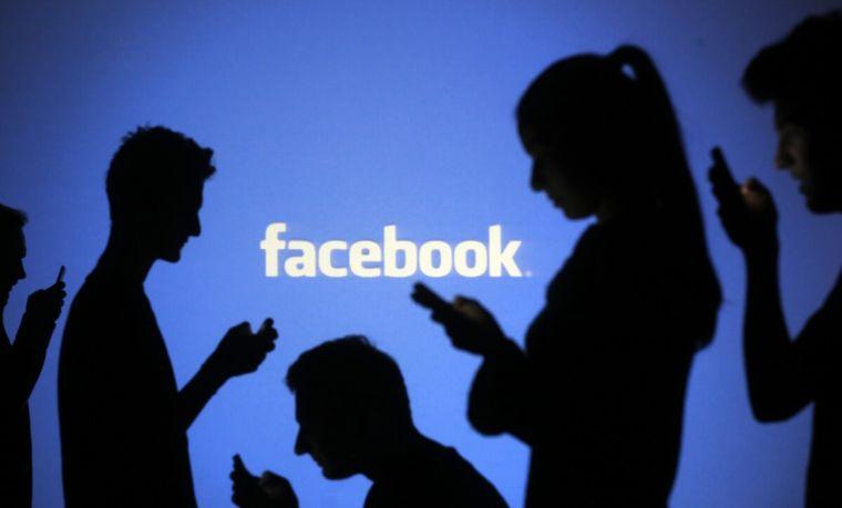 Obrázek: Zpravodajství na Facebooku i mimo Spojené státy? Nápad, který se nemusí vyplatit