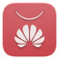 Obrázek: Huawei překonal Samsung, stává se největším prodejcem mobilních telefonů na světě
