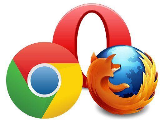 Obrázek: Jak změnit vyhledávač? Prohlížeč Chrome ve verzi bez Googlu lépe chrání soukromí