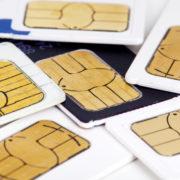 Obrázek: KOMENTÁŘ: Oligopol mobilních operátorů vesele pokračuje, řešení je v nedohlednu
