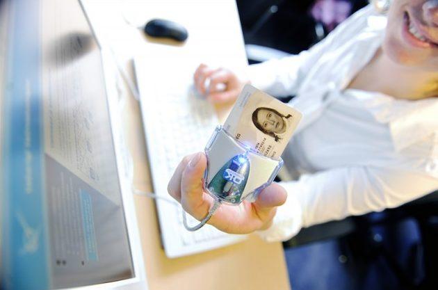 Obrázek: Čas na volby přes internet? Mohou být pohodlnější, volební účast však nezvýší