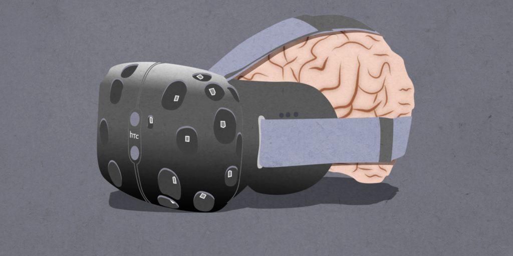 Obrázek: 5 technologií roku 2019, o kterých ještě hodně uslyšíme