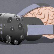 Obrázek: Virtuální realita je budoucnost hraní
