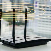 Obrázek: WPA3 je na světě: Připojení k Wi-Fi bude snadnější a veřejné sítě bezpečnější