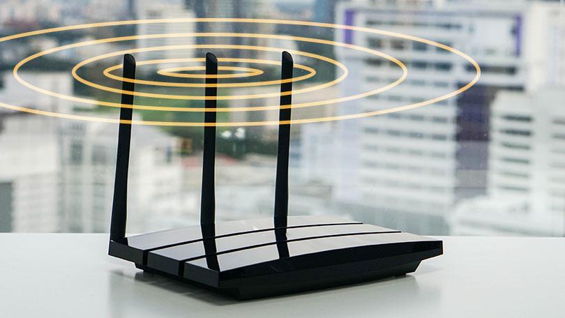 Obrázek: Jak zjistit zapomenuté heslo WiFi sítě? Ve Windows snadno