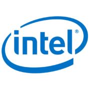 Obrázek: Intel už není největší výrobce čipů, žezlo převzal Samsung