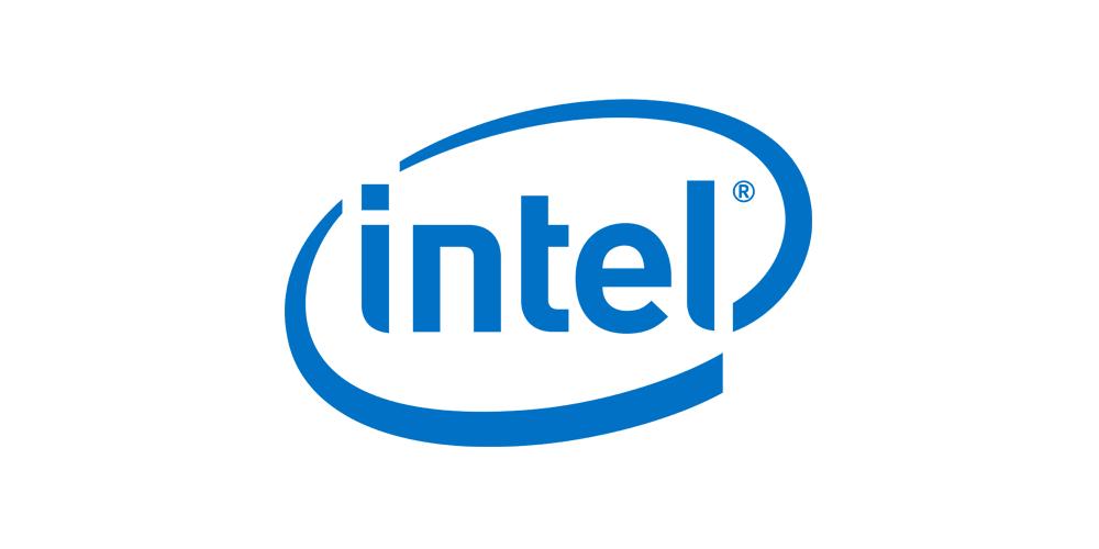 Obrázek: Miliony počítačů ohrožuje zranitelnost v procesorech Intelu, AMD a ARM