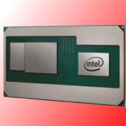 Obrázek: Nečekaná spolupráce! AMD spojí síly s Intelem a vytvoří společně nový čip pro hráče