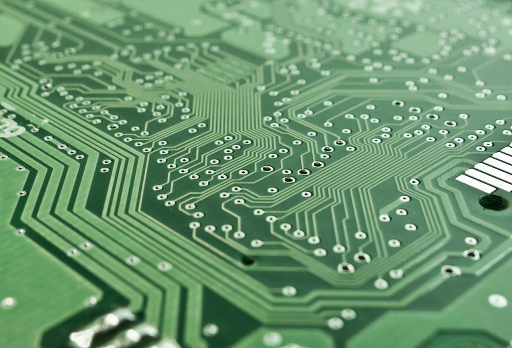 Obrázek: Zálohování lidského mozku do počítače? MIT dává ruce pryč
