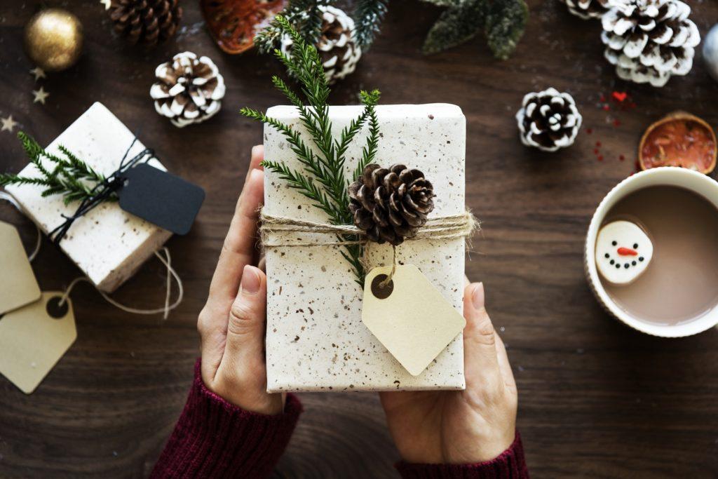 Obrázek: Elektronika k Vánocům: čeho se vyvarovat