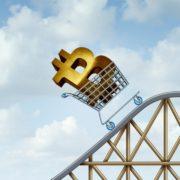 Obrázek: Bitcoin ztratil více jak polovinu hodnoty: Kryproměny zažívají krušné časy, co stojí za propadem?