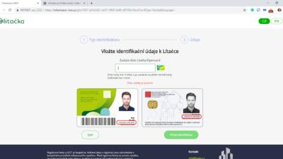 Obrázek: Lítačka je už chytřejší než Opencard: Jak přesunout kupón na platební kartu?