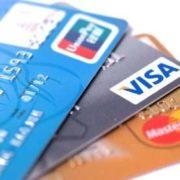 Obrázek: Nalezena zranitelnost u karet Visa: Pozor na platební limity, pomůže SMS upozornění