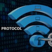 Obrázek: Aktualizujte na WPA3, vaše Wi-Fi bude opět bezpečná