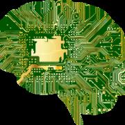 """Obrázek: Steve Wozniak: """"Umělá inteligence mě vůbec neděsí"""""""