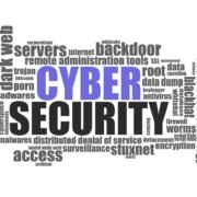 Obrázek: 70 % hackerských útoků míří na Microsoft Office, říkají analytici z Kaspersky Lab